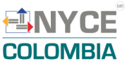 NYCE Colombia